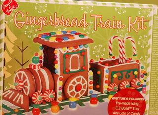Train_kit