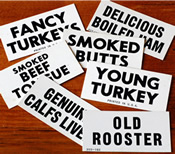 Old_rooster_sm