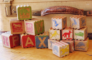 Childrens_blocks