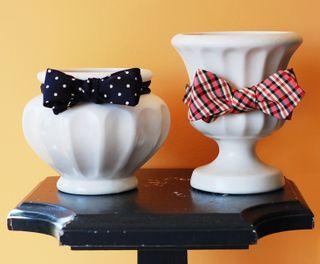 Vintage-bow-ties
