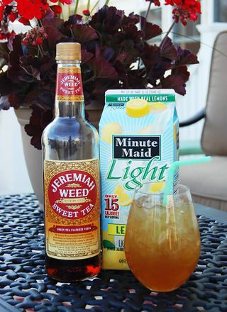 New_drink