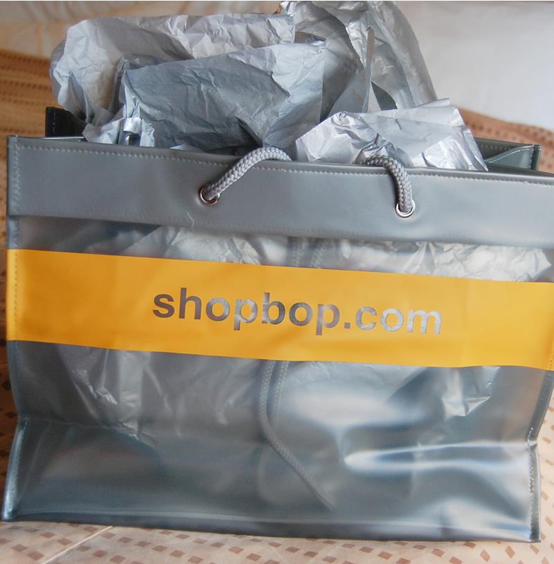 Shopbop_bag