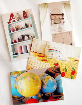 Home_cards