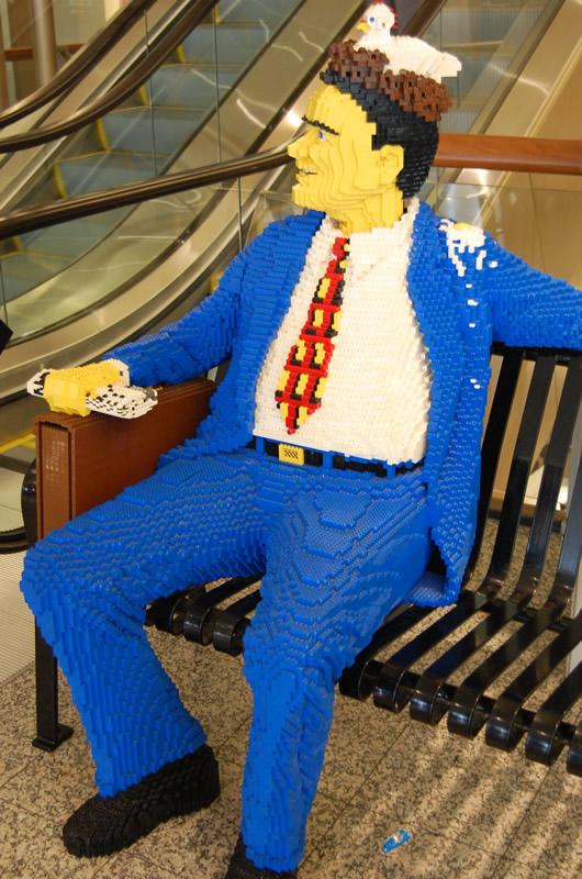 Lego_man2