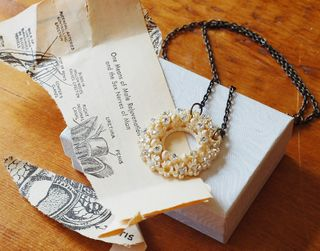 Necklace_box