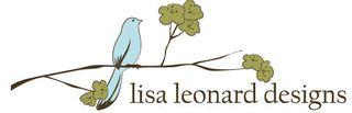 Lisa_logo