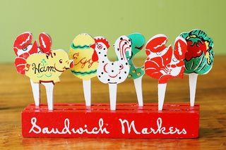 Sandwich_markers
