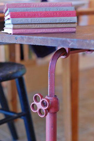Table_knob