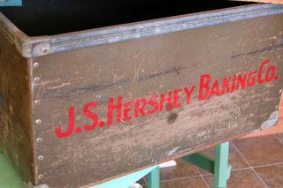Hershey_bin