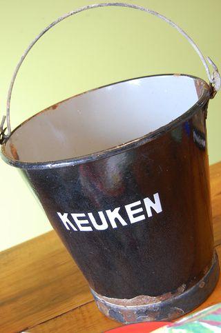 Kueken