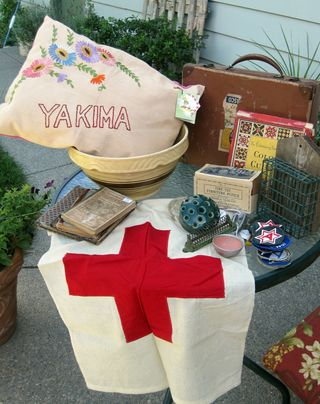 Yakima_finds