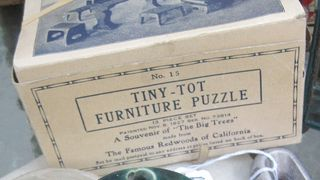 Furniture_puzzle_box
