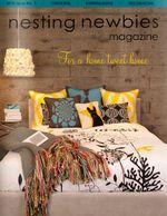 Nesting_newbies