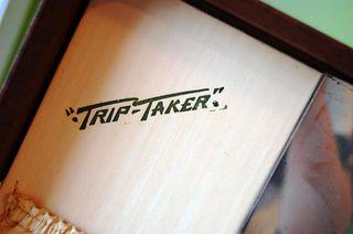 Trip_taker