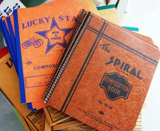 Lucky_star_notebooks