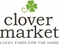 Clover-market