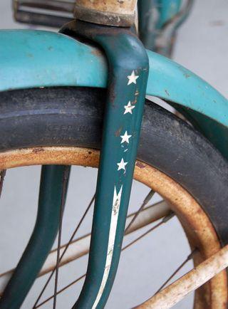 Green-bike2