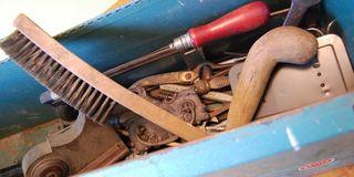 Inside_toolbox
