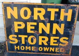 North_penn_stores