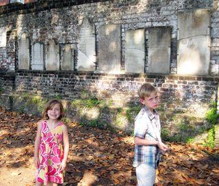 Kids_gravestones