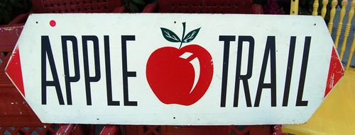 Apple_trail