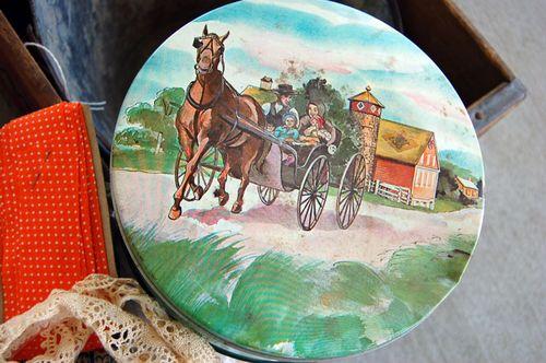Amish_tin