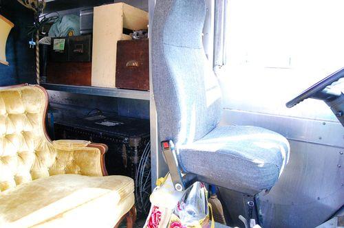 Chair_truck