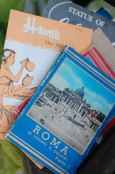 Roma_books