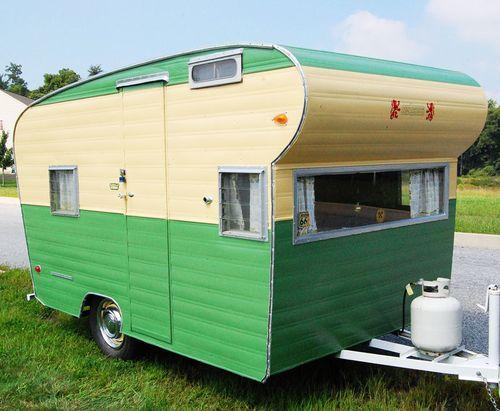 Camper (2)