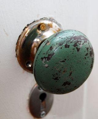 Doorknob2