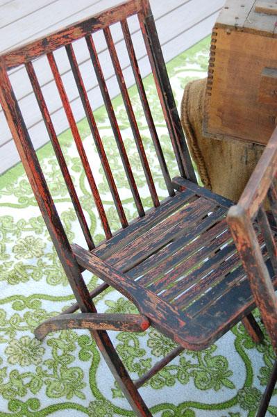 Folding_chair