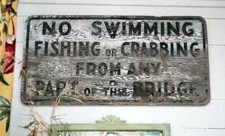 NoCrabbing