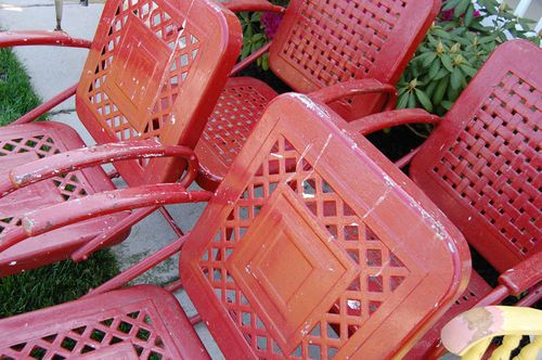 Chairs_close