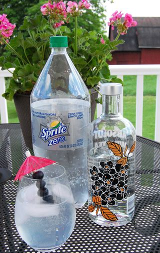 Wild_tea_vodka_sprite