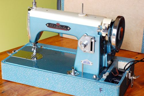 Gimbels_sewing