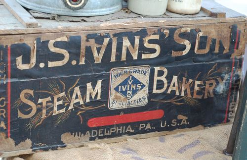 Ivins-steam-bakery-box
