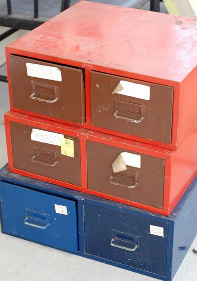 File_drawers