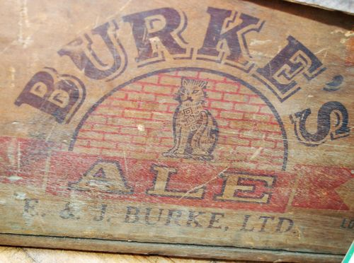 Burkes_ale