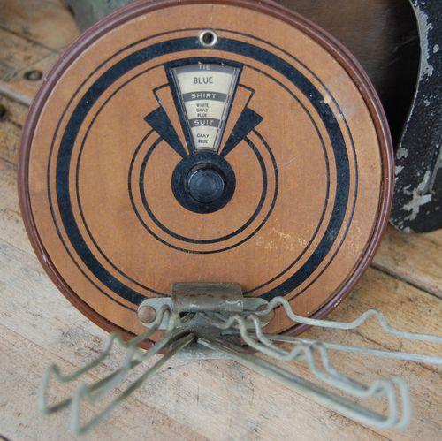 Tie_rack_dial