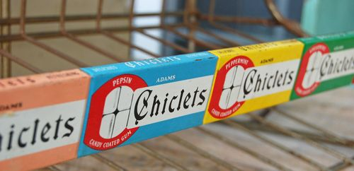 Chiclets_rack-2