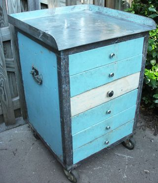 Blue-tool-chest-2