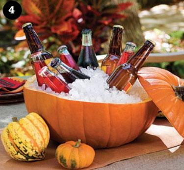 Pumpkin_beer_cooler