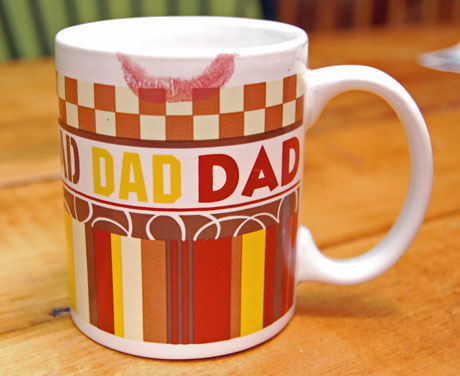 Day_30_mug