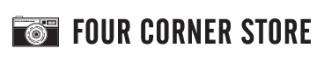 Four-corner-store