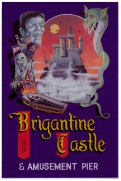 Day-24-brigantine-castle