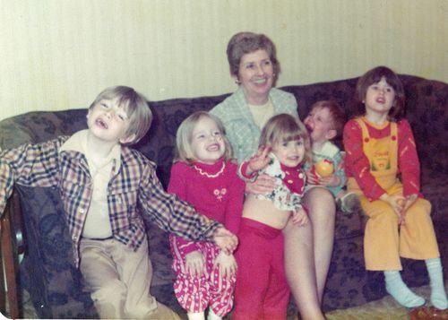 Day-33-grandmom