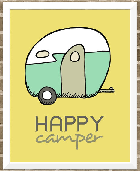 Happy-camper-print