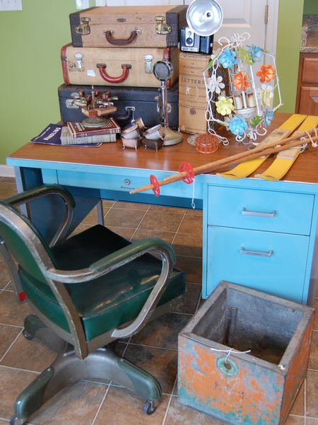 Vintage-finds-adamstown
