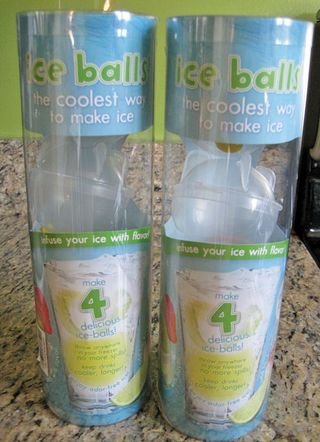 Day-32-iceballs-giveaway