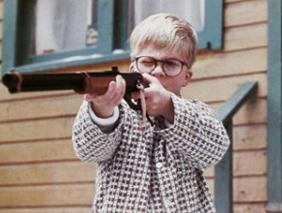 Day-34-bb-gun